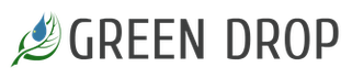 """""""GREEN DROP"""" ландшафтный подрядчик"""