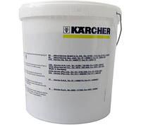 Очиститель для удаления ржавчины Karcher 6.280-106.0