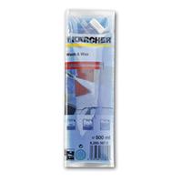 Средство для очистки пятен от масла и жира Karcher 6.295-533.0