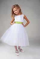 Платья для девочки 2016: рекомендации стилиста