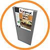 Fix Prix Підложка під панелі плита 3мм*1,2м*0,5м/4,8м.кв