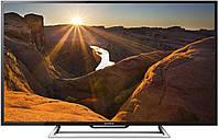 Телевизор Sony KDL-32R503C (MXR 100Гц, HD, Smart TV, Wi-Fi, ACE, 24p True Cinema)