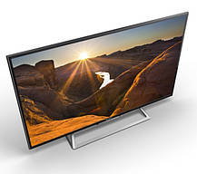 Телевизор Sony KDL-32R503C (MXR 100Гц, HD, Smart TV, Wi-Fi, ACE, 24p True Cinema), фото 2