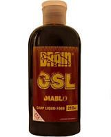 Добавка Brain C.S.L. Diablo (Spice) 210 ml