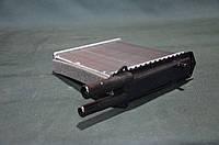 Радиатор отопителя (нового образца) ВАЗ 2111 и др