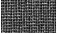 Мебельная ткань рогожка Alba