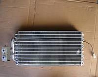 Радиатор кондиционера в сборе HOWO   AZ1642820010  #запчасти HOWO