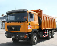 Китайские грузовики shaanxi  #запчасти#Shaanxi