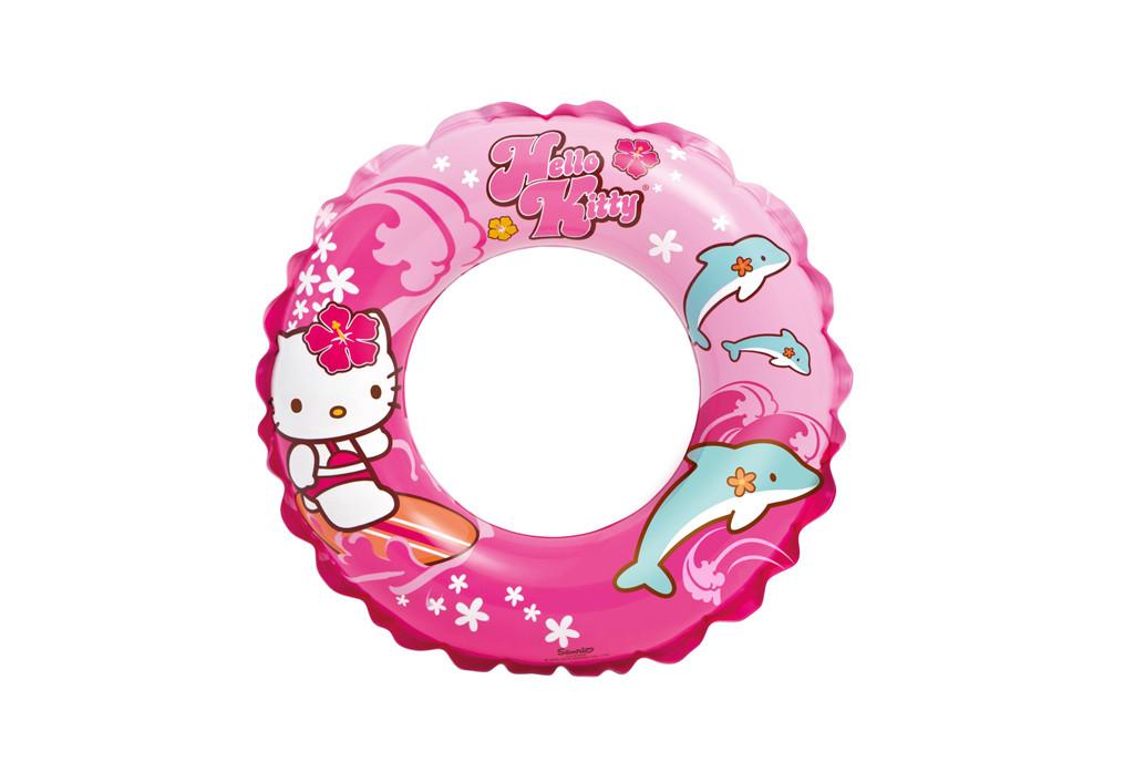 Круг Hello Kitty 56200