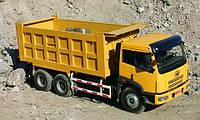 Запчасти для грузовиков faw  #FOTON#FAW#HOWO