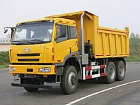 Запчасти для китайских грузовиков faw  #FOTON#FAW#HOWO