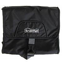 Косметичка малая Tramp (TRP-014)