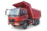 Запчасти для грузовиков фотон  #FOTON#FAW#HOWO