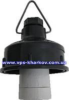 Светильник НСП ОЗМ-60-001 с патроном , без стекла