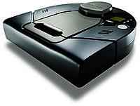 Пылесос автоматический Neato Robotics XV Signature