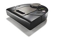 Пылесос автоматический Neato Robotics XV Signature Pro