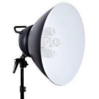Постоянный свет Bowens STREAMLITE 530 (BW-3460) 150 / 550 Вт