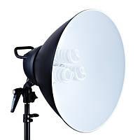 Постоянный свет Bowens STREAMLITE 330 (BW-3450) 90 / 330 Вт