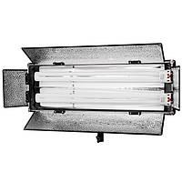 Панель освещения 110 Вт с софтбоксом FreePower