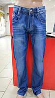 Джинсы мужские облегченный джинс Baron 31р