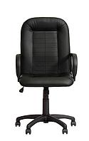Компьютерное кресло офисное для директора MUSTANG Tilt PL62