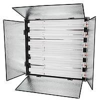 Панель освещения мощностью 330 Вт FreePoower