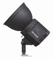 Легкая лампа непрерывного света Aurora SH-224 — галоген 1000 Вт