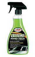 Очиститель стекол Extreme Nano-Tech