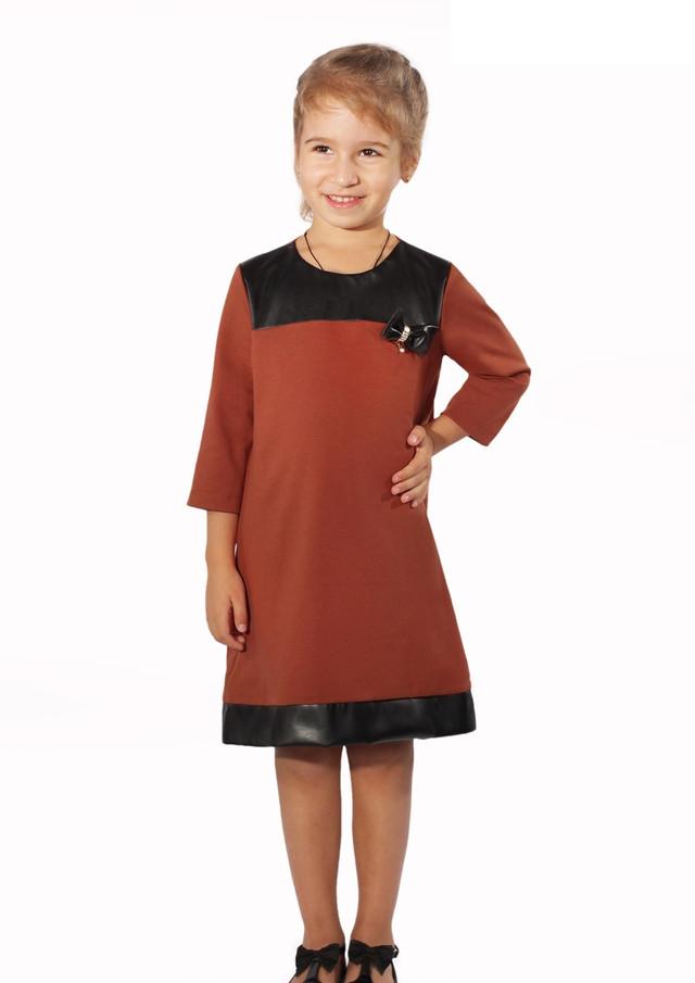 Платья для детей. самые модные платья в магазине детской одежды Чикки Чимп