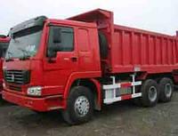 Запчасти для грузовиков howo  #запчасти HOWO