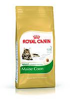 Сухой корм Royal Canin (Роял Канин ) MAINECOON ADULT мейнкун взрослый. 0.4кг