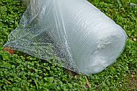 Воздушно-пузырчатая пленка 2-х – 3-х слойная
