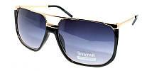 Солнечные очки модные 2016 Avatar