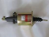 Пневмогидроусилитель сцепления CAMC   1604A5DQ-010  #запчасти#САМС