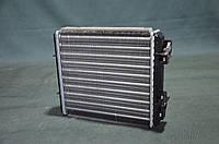Радиатор отопителя ВАЗ 2105, 2107, 2104