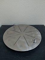 Фальшдно для фильтрации затора (фильтр-система для пива), фото 1