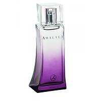"""Женская парфюмированная вода """"Amaltea"""" 75 мл от LAMBRE"""