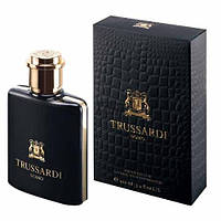"Парфюмерия мужская Trussardi ""UOMO 2011"", 100 ml"