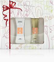 Женский  парфюмированный набор 50 мл №35