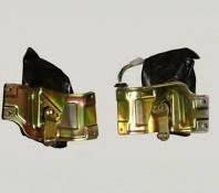 Мотор привода стеклоочистителя САМС   37AD-41010  #запчасти#САМС