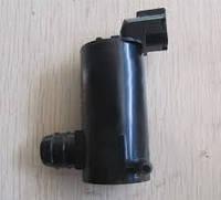 Моторчик стеклоочистителя  подачи жидкости  САМС   37AD-47010  #запчасти#САМС