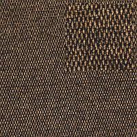 Грязезащитные ковры полипропиленовые с низким ворсом