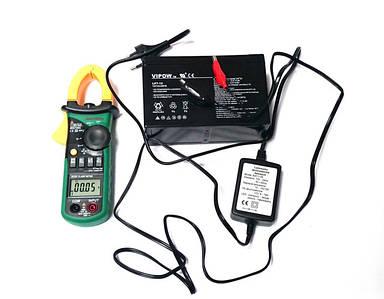 Мультиметры / термометры / метеостанции /аккумуляторы/ зарядки.