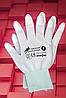 Перчатки защитные с полиуретаном RNYPOFIMIC