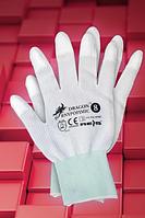 Перчатки защитные с полиуретаном RNYPOFIMIC, фото 1