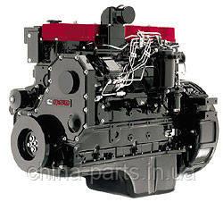 3.9 cummins engine  #запчасти#САМС