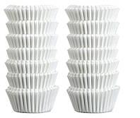 Формы для пирожных бумажные D3.5 см, 200 шт., Fackelmann 43416