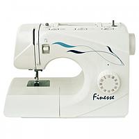 Швейная машина Finesse K60A
