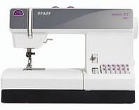 Швейная машина Pfaff 3.2 Select