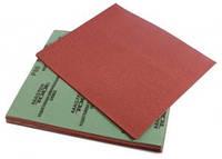 Бумага наждачная влагостойкая Р240 23х28 см